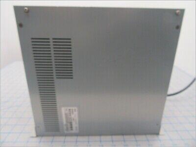 5uot274863interlock Unit Il100b32 Z3kokusai Semiconductor Equipment
