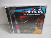 Cd Point Whitmark 38 Neu Conf. Orig. Saldati -  - ebay.it