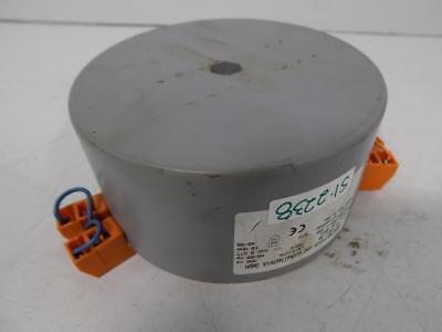 Precitec 350va 5060hz 10 Transformer Ze Sc 800 Tr