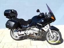 BMW R 1100 RS FOR SALE Peregian Beach Noosa Area Preview