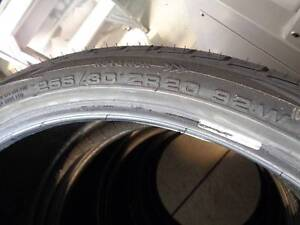 255/30/20 Achilles ATR Sports 2 Tires Southern River Gosnells Area Preview