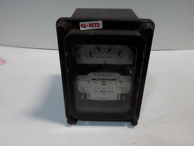 General Electric Meter Reader Cat No. 700x63g1 30-823-371