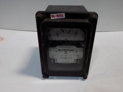 General Electric Meter Reader Cat No. 700x63g1 30-823-371