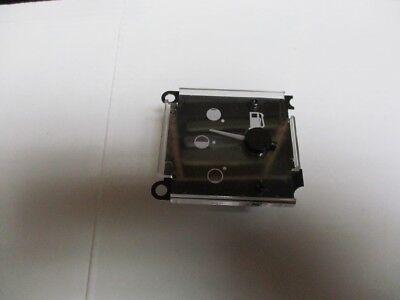 Case Ih Mccormick Fuel Gauge Part 276914a1 Fits Most C Series Tractors