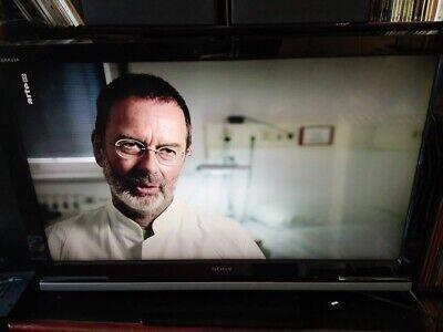 Sony TV LCD 40 Zoll Soundbar Full HD PIP Sony 40