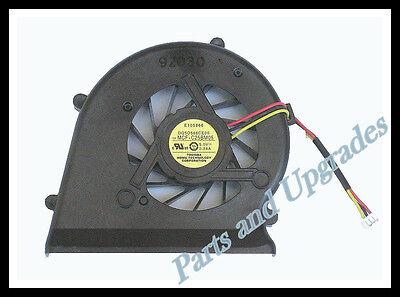 Sony VAIO VGN-BZ569P26 VGN-BZ569P36 VGN-BZ569P38 VGN-BZ569P40 VGN-BZ569P43 FAN
