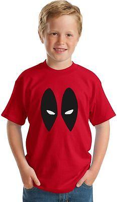 - Deadpool Kostüm Ryan Reynolds