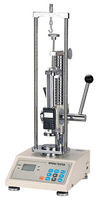 ATH-300 Spring Meter Tester Spring Extension & Compression Test Machine ATH300.