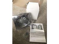 Extractor fan RRP149