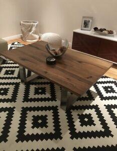 Tribeca Coffee Table Mawson Lakes Salisbury Area Preview