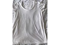 C white t shirt 12