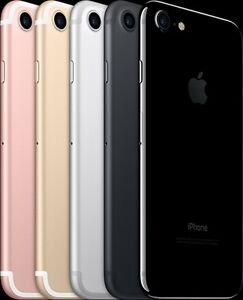 In search of: iPhone 7 or Samsung galaxy s8