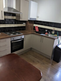 Massive Double Rooms with Bills from £500