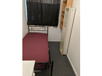 Massive Room with All Bills Inclusive next To Bermondsey Station £450