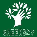 the-greensky