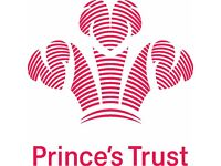 FREE Hair and Beauty training with The Prince's Trust and Solis Nail and Beauty Training