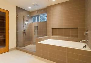 William's Tiling & Waterproofing Service Eastwood Ryde Area Preview