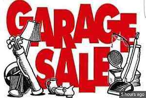 Saturday 21st 7am Garage sale ...... 22 tobermory crt, Merrimac Merrimac Gold Coast City Preview