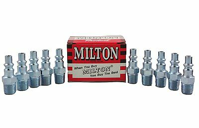 10 Pieces Milton 777 A Style Air ...
