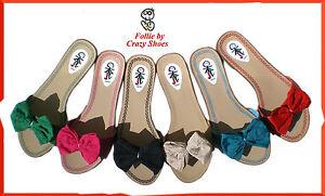 sandalias-zapatillas-made-in-italy-36-37-38-39-40-41-negro-verde-fucsia-rojo