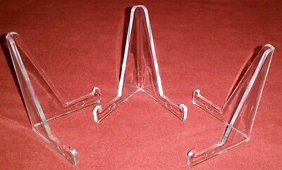 ~#Economy line: Our Best Value Display Stand, Easel, Holder. PICK SIZE