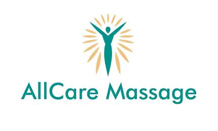 Remedial Massage Services