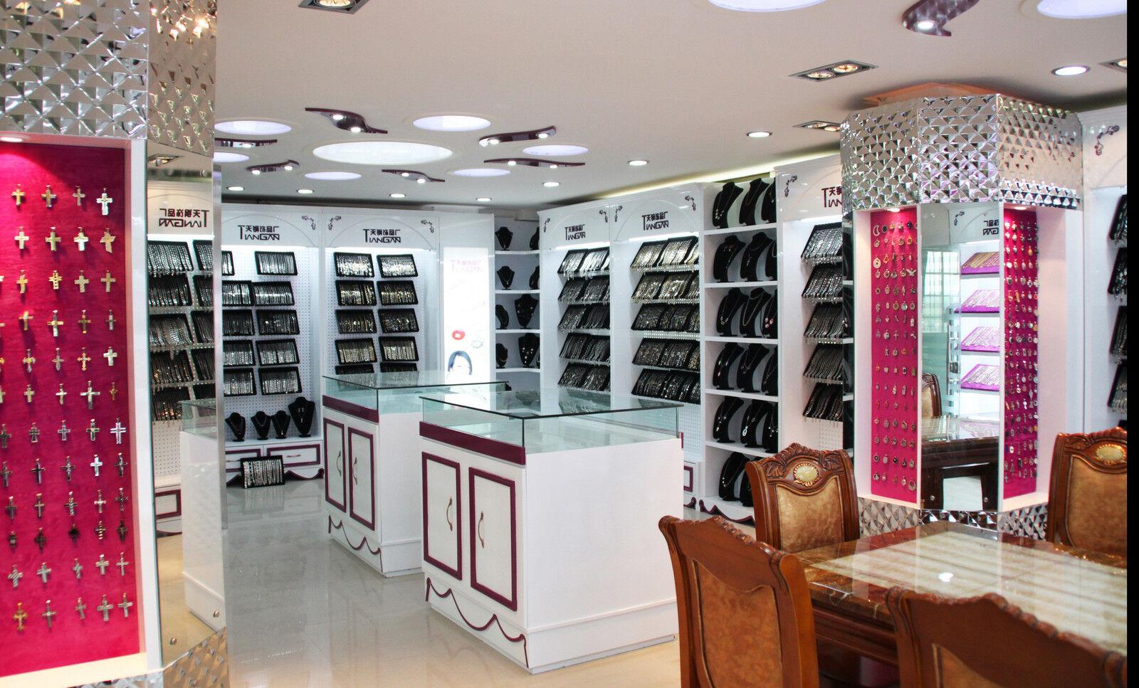 wholesale-Store08