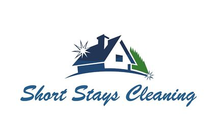 Short Stays Cleaning Redlands