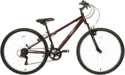 "Apollo Cipher Junior Bike - 26"" Wheel"