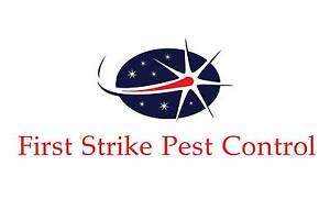 First Strike Pest Control Sylvania Sutherland Area Preview