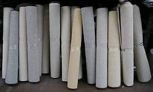 Rolls Of Carpet For Sale Rugs Amp Carpets Gumtree