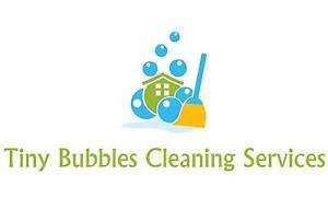 Tiny Bubbles Cleaning Services Baldivis Rockingham Area Preview