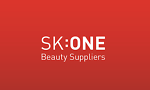 SK : ONE Beauty Suppliers