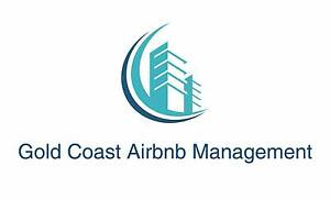 Gold Coast Airbnb management - Main Beach and Surrounds Main Beach Gold Coast City Preview