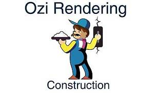 Ozi rendering Villawood Bankstown Area Preview