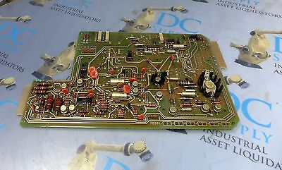 Bentley Nevada Rv-r 722202-01p 72201-01-04-01-01-01-01 Pcb Board