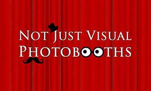 Established Business for Sale including Three Photo Booths Richmond Yarra Area Preview