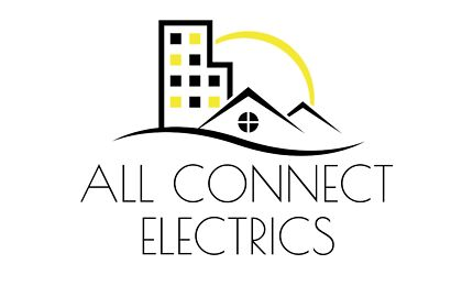 Air Conditioning & Electrical Services