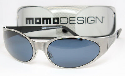 MOMO-DESIGN Original Sonnenbrille Sunglasses Lunettes Gafas 5001 (Momo Sunglasses)
