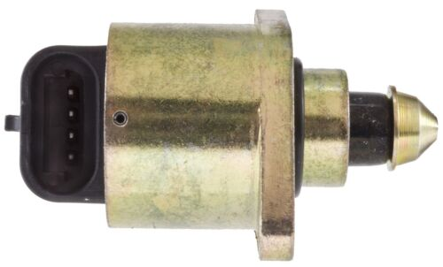 WELLS AC302 Idle Air Control Valve