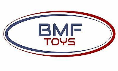 bMf Toys