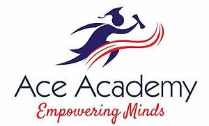 Ace Academy Springvale Greater Dandenong Preview