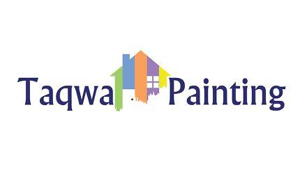 Taqwa Painting