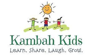 Kambah Kids Family Day Care Kambah Tuggeranong Preview