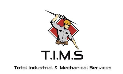 Total Industrial & Mechanical Services