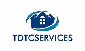 TDTCSERVICES Liverpool Liverpool Area Preview