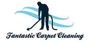 Cheap & Professional Steam Carpet Cleaning in Sydney Marrickville Marrickville Area Preview