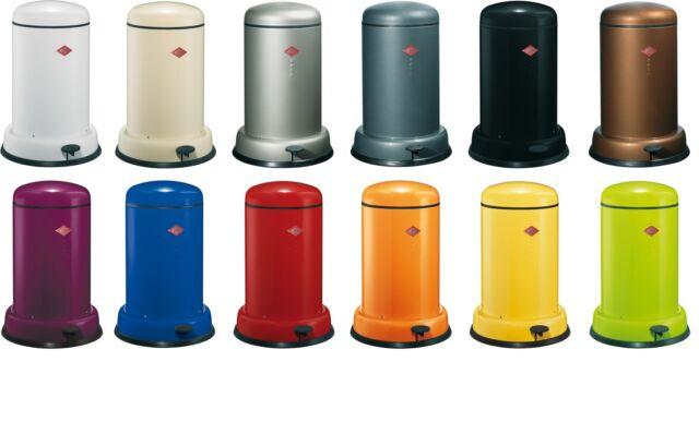 Best Abfalleimer Küche Einbau Images - Milbank.us - milbank.us