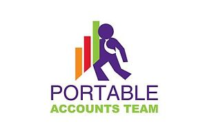 Portable Accounts Team Pty Ltd Glenwood Blacktown Area Preview