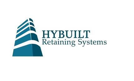 HYBUILT Price Beat Guarantee - Concrete Sleeper - Manufacturer Direct